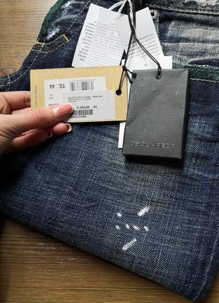 Sale джинсы женские dsquared 2 originals