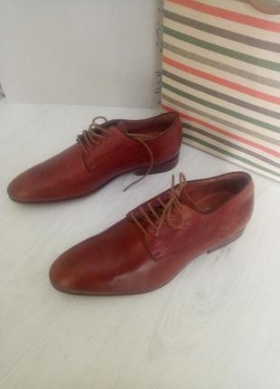 Туфлі чоловічі ,, португалія,,