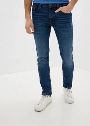 Чоловічі джинси jack& jones
