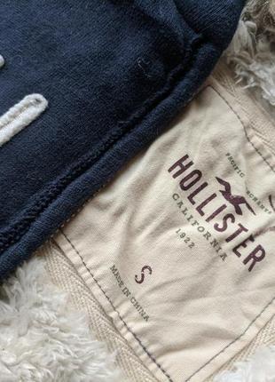 Hollister. толстовка, худи, кенгуру, кофта с капюшоном