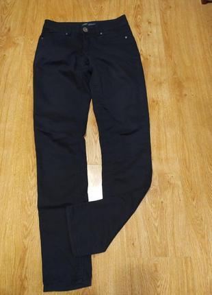 Arizona  фирменные джинсы