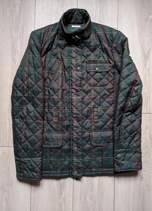 Куртка polo ralph lauren green label