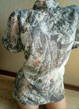 Блузка mexx,кофточка,футболка