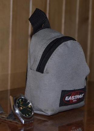Eastpack original сумочка маленька