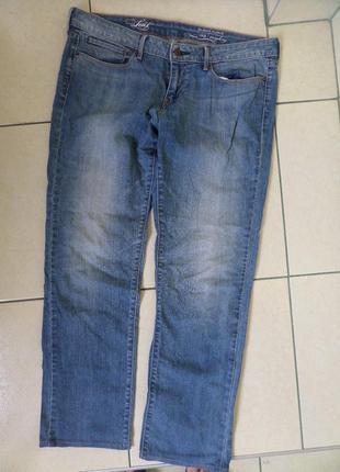 Levis джинси xl