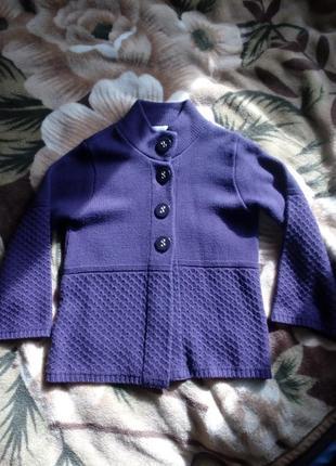 Кофта,светр,піджак,накидка