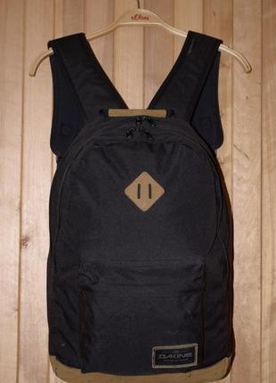 Dakine original рюкзак наплічник сумка