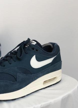 Кросівки nike air max 1