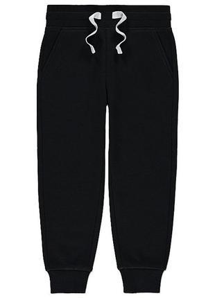 Спортивные штаны george на 11-12 и 13-14 лет