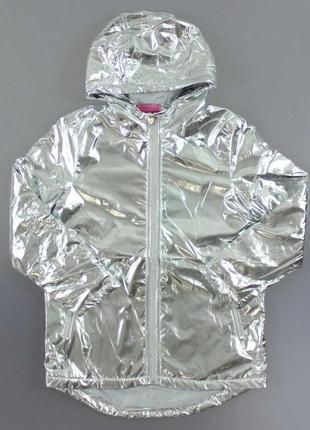 Куртка для девочек taurus