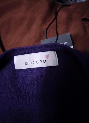 Симпатичный женский свитерок per una5 фото