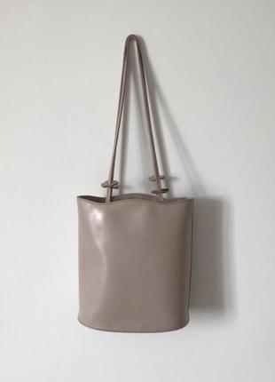 Винтажная сумка furla вінтажна сумочка вінтаж винтаж ретро пудра