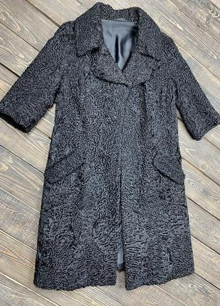 Шуба,пальто,дубленка,мех.