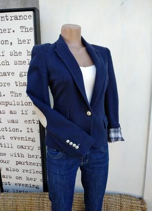 Замшевые латки пиджак с латками трикотажный бренд zara зара