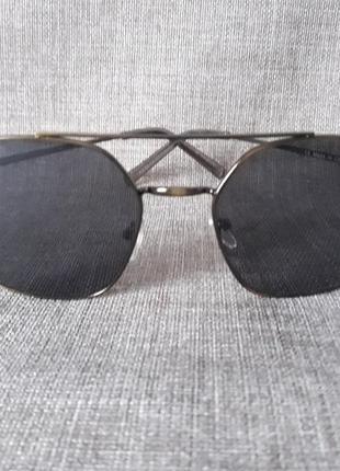 Sale стильні очки