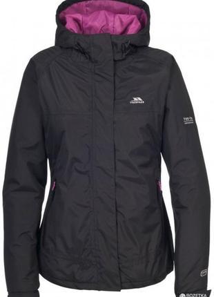 Мембранная куртка ветровка trespass