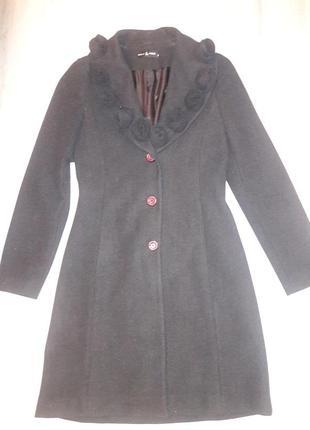 Продам пальто pole&pole женское осень-весна