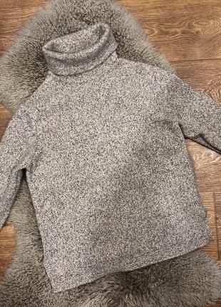 Женская vip премиум класса кофта свитер fabiana filippi