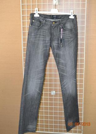 Итальянские джинсы amy gee