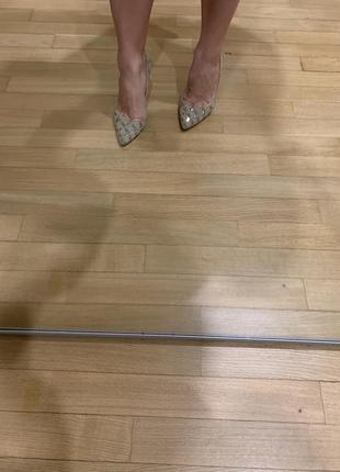 Туфли guess оригинал!!!