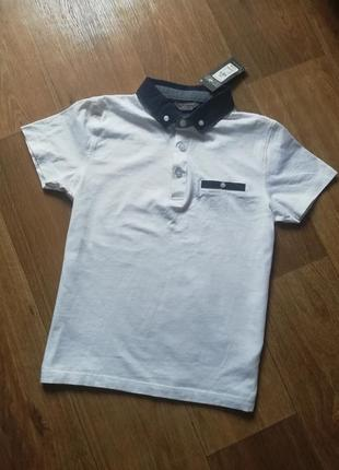 Теннисаа, тениска, футболка с воротничком