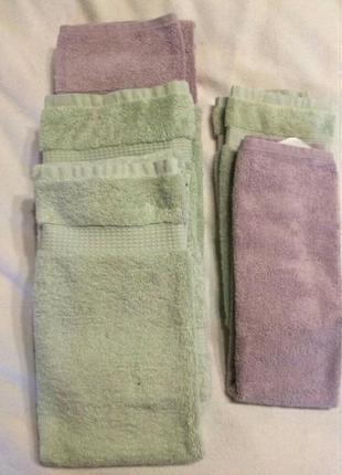Schlossberg набор полотенец