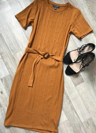 Платье пояс туника сарафан