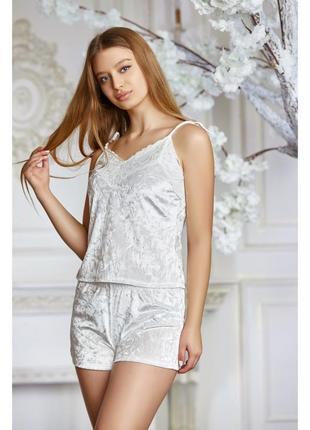 """Пижама """"утро невесты"""""""