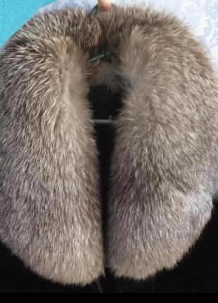 Шуба, зимние пальто