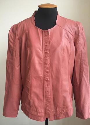 Новая курточка, распродажа склада верхней одежды!