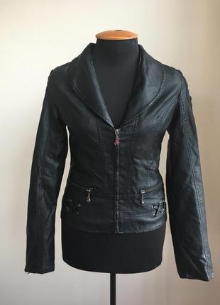 Новая курточка, распродажа склада верхней одежды