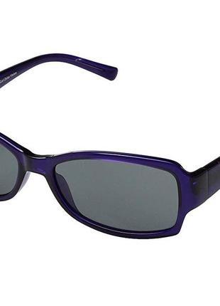 Guess очки оригинал солнцезащитные сонцезахисні окуляри