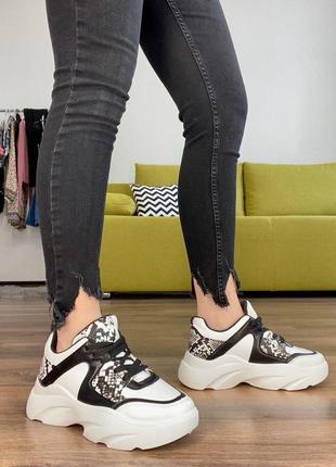Высокие черные джинсы скини необработанный низ зауженные брюки штаны