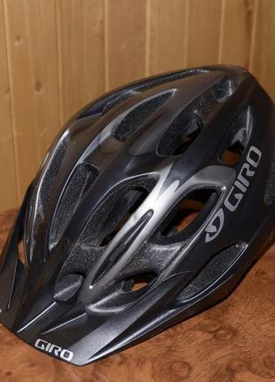 Giro havoc original шолом шлем