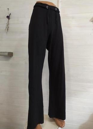 Натуральные спортивные,домашние или прогулочные штаны 3xl-4xl