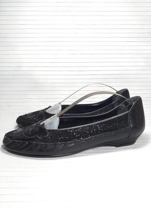 Балетки ,туфельки низкий ход.