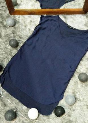 Блуза кофточка топ new look