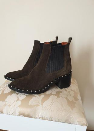 Kanna  взуття