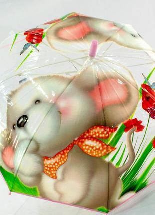 Качественные зонты