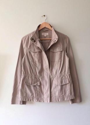 Легкая куртка/пиджак merona