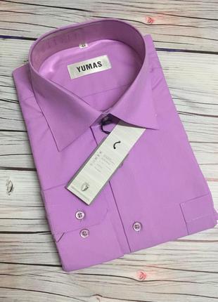 Мужские рубашки!качество 🔥
