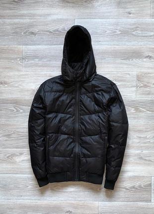 Куртка lee cooper (l)