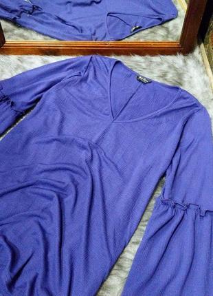 Блуза кофточка marina kaneva2 фото