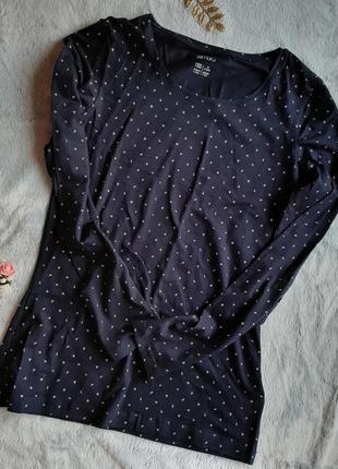 Кофта пижамна esmara