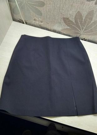 Классическая юбка, stilonoir
