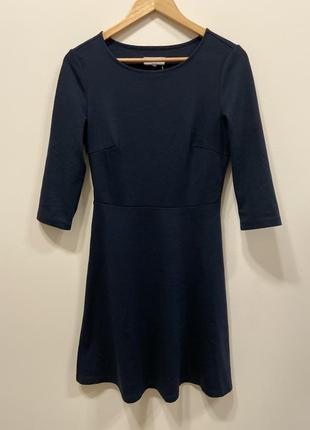 Платье zalando p. s #652 новое поступление 🎉🎉🎉