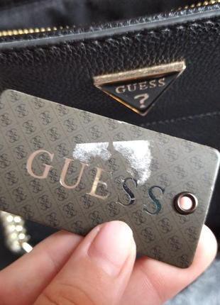 Фирменная сумочка guess original