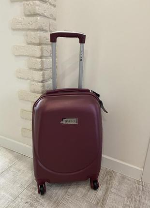 Чемодан,валіза,дорожная сумка на колесах