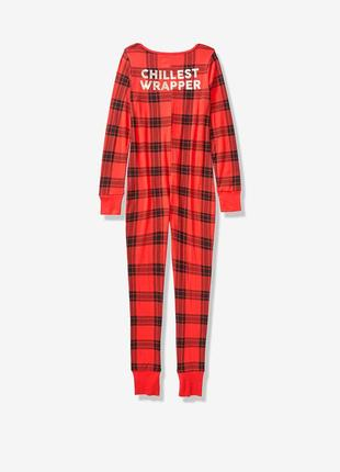 Пижама виктория сикрет пинк