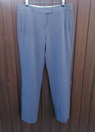 Демисезонные брюки, с германии